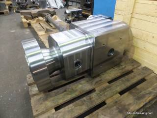 Large Machining -1.JPG