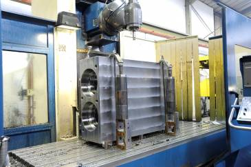 Large Cnc Machining.JPG