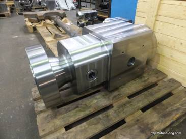 Subcontract Milling and Turning.JPG