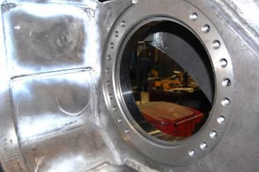 cnc-milling-gallery-05.jpg