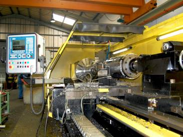 cnc-turning-gallery-01.jpg