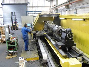 cnc-turning-gallery-02.jpg