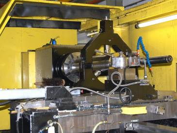 cnc-turning-gallery-03.jpg