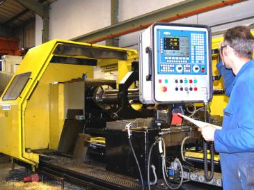 cnc-turning-gallery-05.jpg