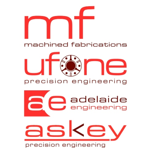Askey Precision Engineering Ltd